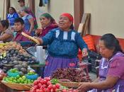 Tlacolula Matamoros, Oaxaca