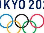 Juegos Olímpicos Tokyo 2020 podrán retransmitirse 360º