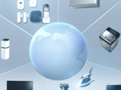 """Panasonic propone """"Premium Lifestyle"""" diseño aspiracional, tecnología alta eficiencia calidad japonesa"""