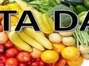 Reduce hipertension, controla colesterol baja peso dieta dash