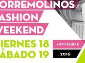 Torremolinos fashion weekend 2016