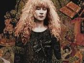 Loreena McKennitt Mask Mirror (1994)
