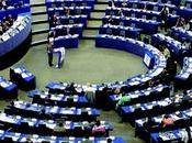 'cambio hora' eliminará Unión Europea?