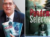 Intercambio palabras Nicolás López Cisneros
