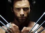 Historias Hollywood: Hugh Jackman Lobezno