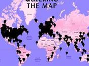 proyecto mapea espacios LGBTQ