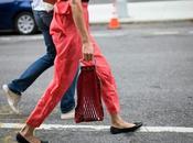 Actualidad: bolsos moda Primavera Verano 2018