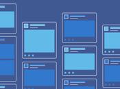 Facebook concluye pruebas nuevo feed exploración éxito
