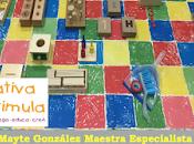 Curso On-Line Aplicación Didáctica Método Montessori Educación Infantil años)