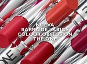 Nuevo Catálogo Oriflame España nr.4 /2018🔊: