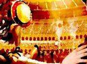 resurrección emperador gladiador