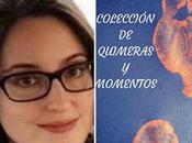 Intercambio palabras Anna Espelta Castillo