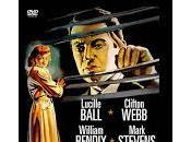 """""""Envuelto sombra"""" (Henry Hathaway, 1946)"""
