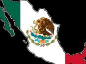 México lindo querido