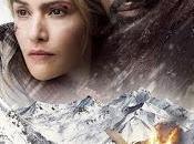 vamos cine cartelera tenemos película: montaña entre nosotros. Mountain Between