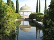 Concepción Jardín Botánico-Histórico Málaga.