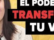 Cree Poder para Transformar Vida, Nieves @rutnievesmiguel