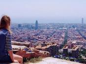 Panorámica Barcelona. Fuente: Vivendex Servicios Inmobiliarios