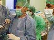 millar consultas operaciones, balance tercera comisión médica campamentos saharauis
