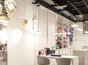 Casa Lámparas inaugura nueva tienda lámparas Barcelona