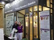 Blogssipgirl presenta: quirosan, centro quiromasaje cuidados naturales