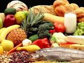 importancia saludables