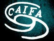 Vuelven charlas astronomía Club Astronomía Félix Aguilar (CAIFA)