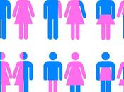 Sexo binario