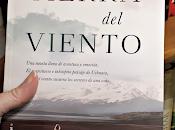 tierra viento (Javier Arias Artacho)