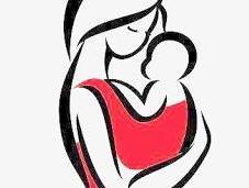 experiencia post-parto cuarentena