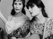 Aproximación bluegrass: mujeres