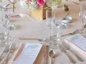 ¿Cómo puede ayudarte Pinterest planificar boda?