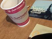 Cuando café vida