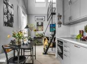 techos altos clave para mini-apartamentos