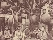 May, robando niños Vietnam