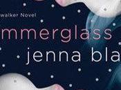 Trilogia Faeriewalker Jenna Black
