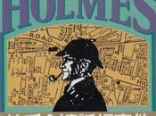Sherlock Holmes: Hakushaku Reijou Yuukai Jiken Nintendo Famicom traducido inglés