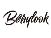 Conociendo berrylook