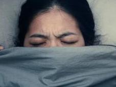 ¿Por tenemos pesadillas cuando dormimos?