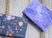 Caja suscripción belleza Birchbox Febrero 2018