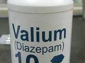 Epidemia soterrada muertes daños fármacos benzodiacepinas: Valium, Lexatin, Trankimazin, Orfidal…