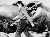 Resuelven caso Amelia Earhart