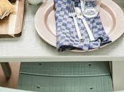 IKEA presenta nueva colección Industriell