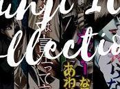 Hablando sobre: Junji Collection Anime