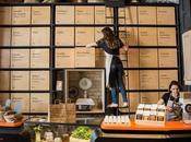 Como diseñar tienda legumbres semillas
