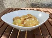 Patatas rebozadas (tradicional Crock-Pot)