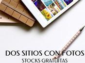 Sitios Fotos Stocks Gratuitas