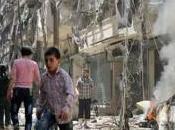 ángel Siria
