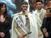 pareja trans nuevos reyes Vendimia Para Todos.