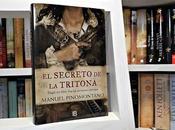 secreto Tritona (Manuel Pinomontano)